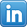 Buildyourway - Andrea Brand auf LinkedIn
